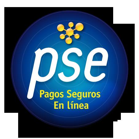 Pagos PSE