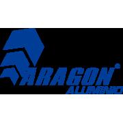 logo_aragon