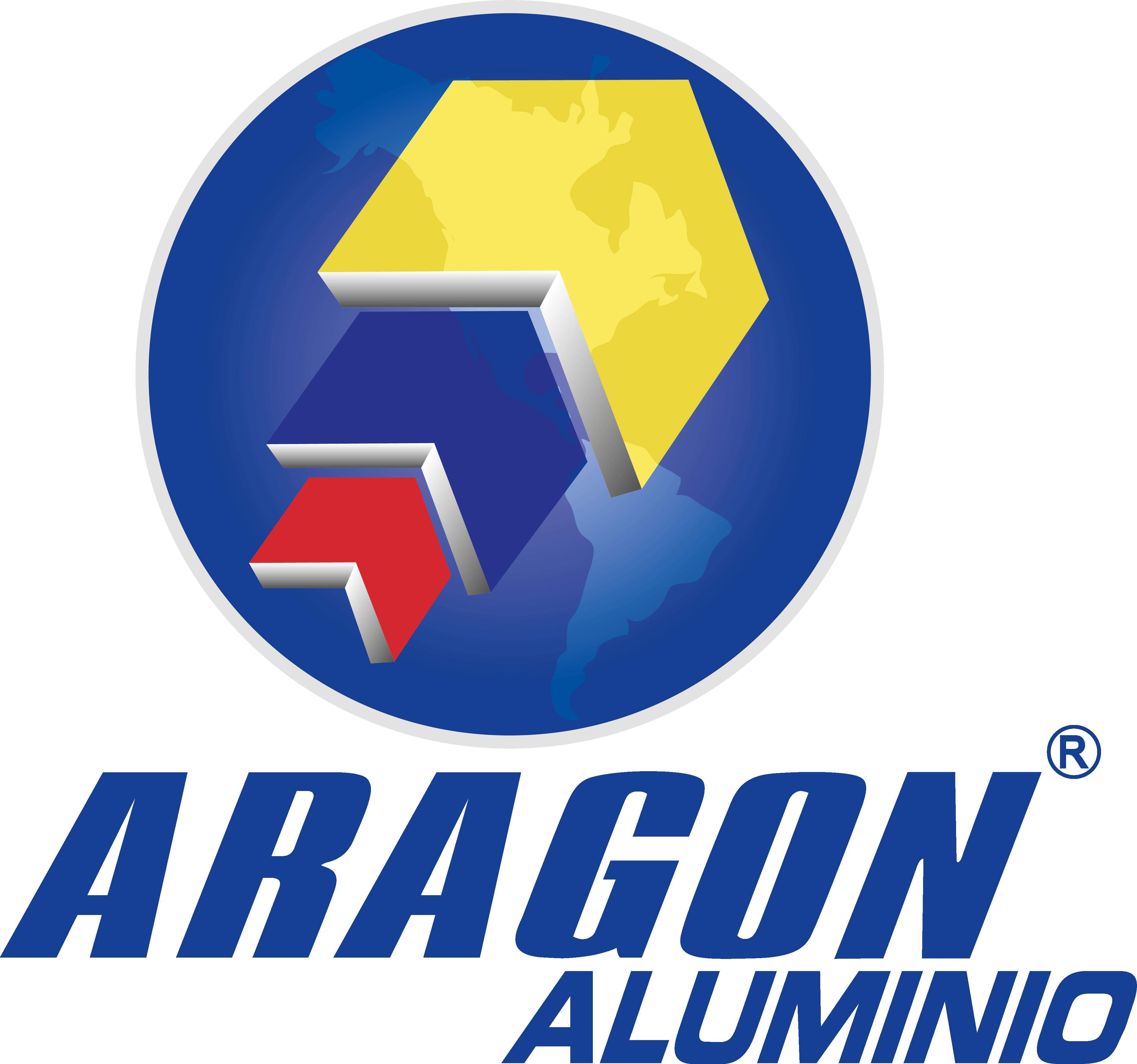 logo_aluminum